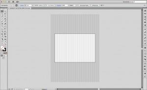 fig4 - Create vertical lines