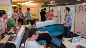 Planning Analytics -