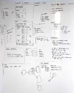 CoSTA Whiteboard Sketcing 1