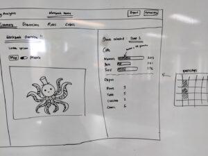 CoSTA Whiteboard Sketcing 2